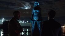Arrow Staffel 5 Episode 1 Bild 2