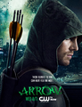 Arrow promo - Those closest to you can hurt you the most.png