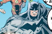 Batman (Earth-N52)