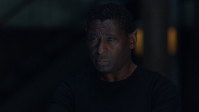 File:J'onn J'onzz as Hank Henshaw.png