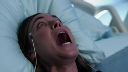 Lena awakens Reign