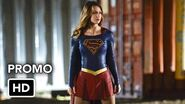 """Supergirl 1x13 Promo """"For The Girl Who Has Everything"""" (HD)"""