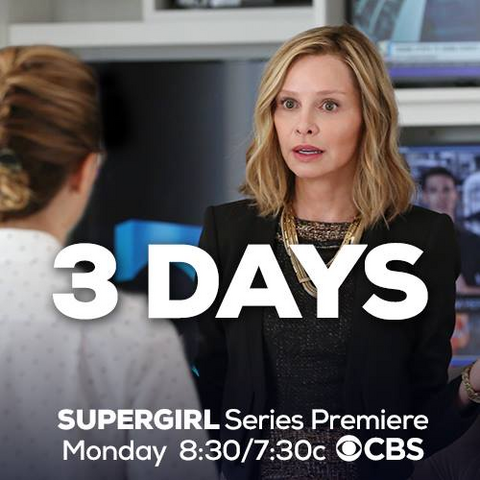 File:3 days until the Supergirl series premiere.png