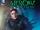 Arrow The Dark Archer capítulo 3 portada digital.png