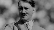 Hitler (Earth-X)