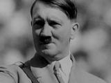 Adolf Hitler (Tierra-X)