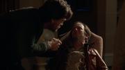 John and Chas terror Anton (4)