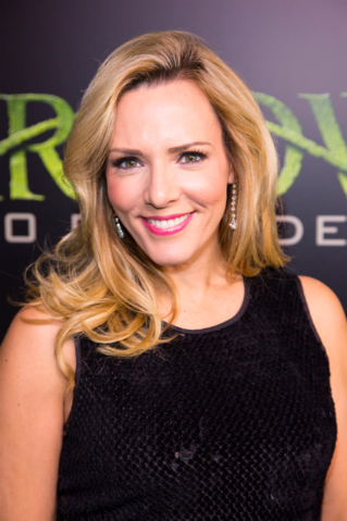 File:Keri Adams.png