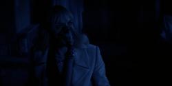 Alice experimenta su peor miedo
