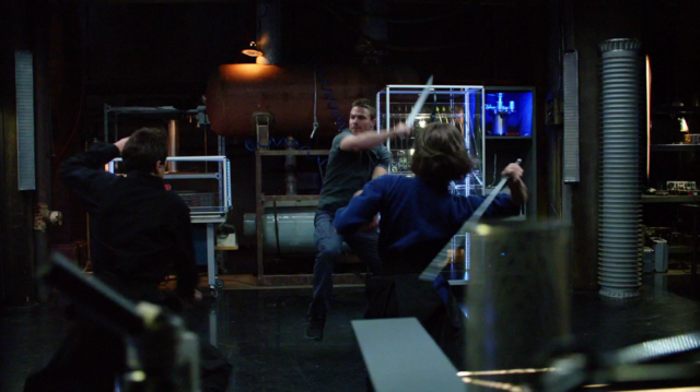 File:Malcolm training Thea and Oliver.png