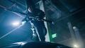 Oliver as the vigilante.png
