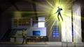 Ray Terrill odkrywa swoje moce w mieszkaniu Johna.png