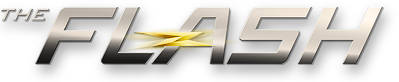 File:The Flash second logo.png