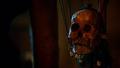 Cedella's skull.png