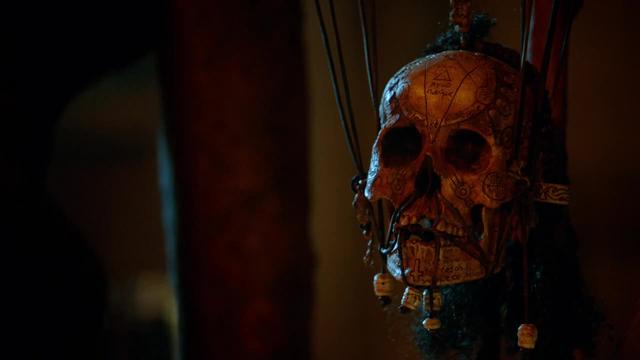 File:Cedella's skull.png