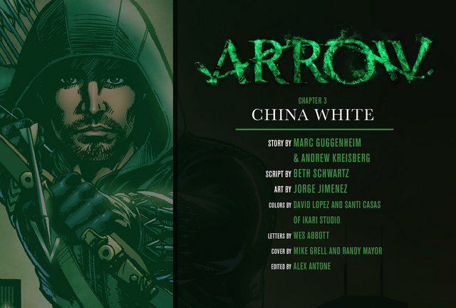 File:China White title page.png