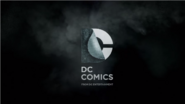 DCComics-Logo-Legends of Tomorrow-Trailer