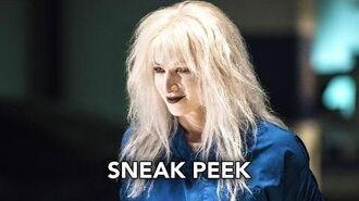 """Supergirl 2x10 Sneak Peek 2 Extended """"We Can Be Heroes"""" (HD) Season 2 Episode 10 Sneak Peek 2"""