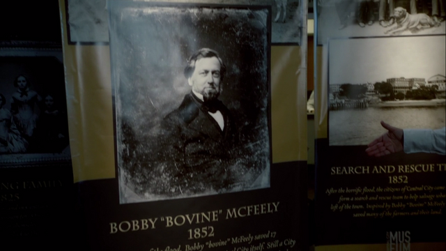File:Bobby McFeely.png