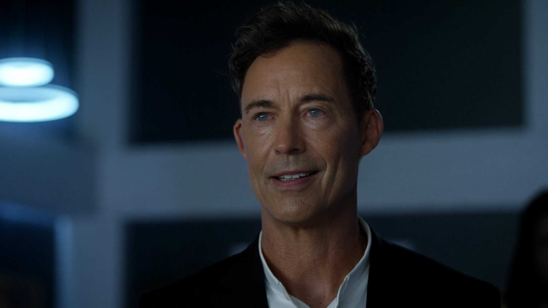 Eobard Thawne | Arrowverse Wiki | FANDOM powered by Wikia