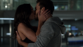Mon-El and Imra kiss.png