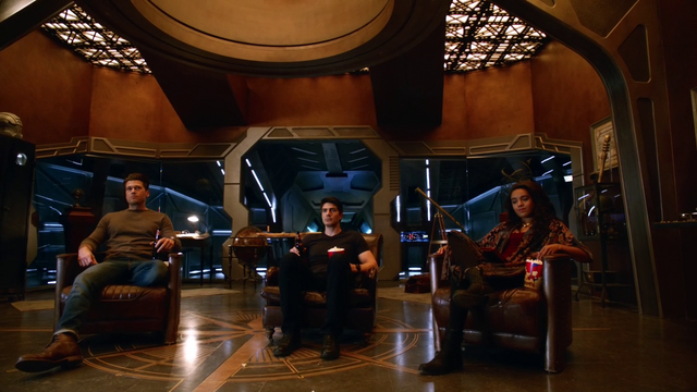 File:Movie night on the Waverider.png