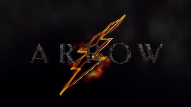 Arquivo:The Brave and the Bold title card.png