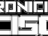 Chronicles of Cisco