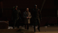 Green Arrow and Spartan brought Anatoly to James.png