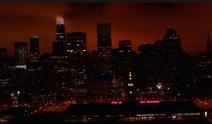 San Francisco de Tierra-9