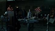 Team Constantine meet Felix Faust (1)
