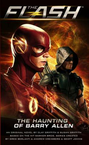 File:The Flash The Haunting of Barry Allen.png