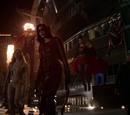 Invasion! (The Flash)