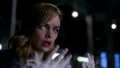 Killer Frost worried.png