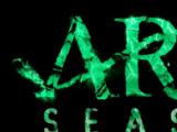 Arrow: Season 2.5