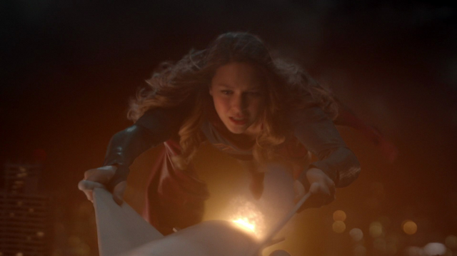 File:Supergirl went after the rocket with Medusa virus.png