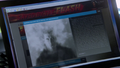 An article about the Burning Man on Saved by The Flash.png