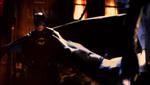 Batman (Earth-203)
