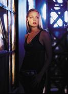 Dinah Redmond promotional image 4