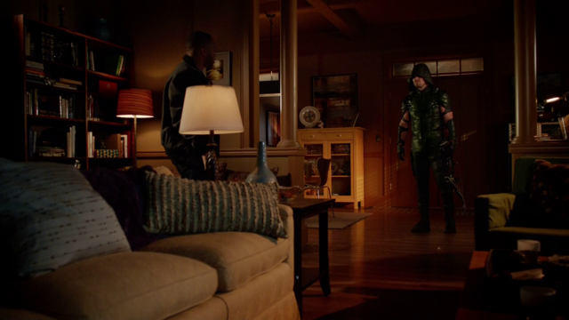 File:John Diggle's apartment.png