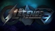 Legends Title Invasion