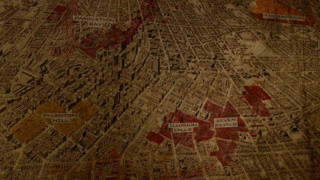 File:Map of Atlanta.png