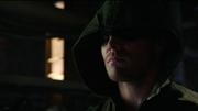 Arrow, Screenshot, Episode, Drei Geister, Bild 9