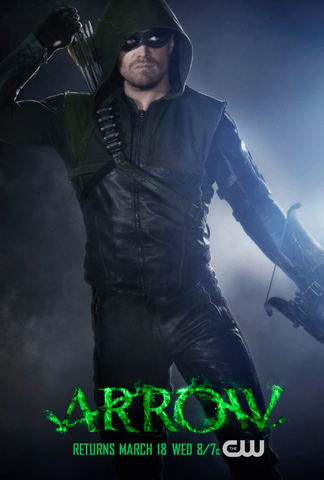 File:Arrow - Returns March 18.png