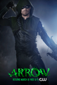 Arrow - Returns March 18.png