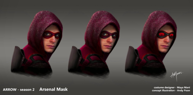 File:Arsenal concept mask artwork 1.png