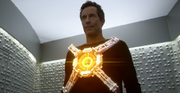 Flash-season-1-episode-11-harrison-wells-tachyon