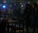 Alien Bar
