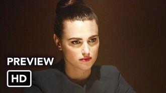 "Supergirl 2x12 Inside ""Luthors"" (HD) Season 2 Episode 12 Inside"