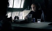 Arrow, Der Doppelgänger (Episode) Bild 3